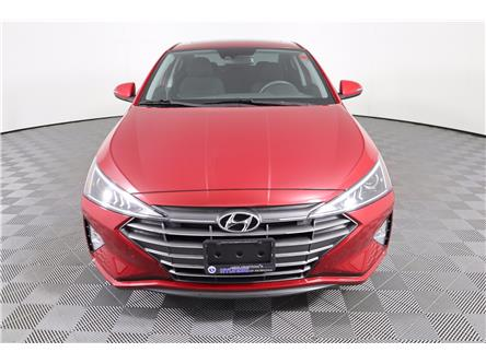 2020 Hyundai Elantra Preferred w/Sun & Safety Package (Stk: 120-017) in Huntsville - Image 2 of 33