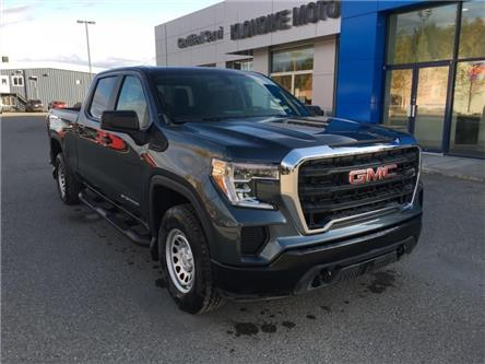 2019 GMC Sierra 1500 Base (Stk: 7191440) in Whitehorse - Image 2 of 30