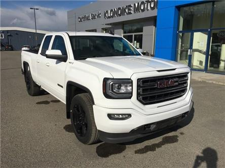 2019 GMC Sierra 1500 Limited Base (Stk: 7192860) in Whitehorse - Image 2 of 30