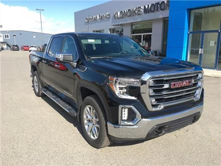 2019 GMC Sierra 1500 SLT (Stk: 7193050) in Whitehorse - Image 2 of 30