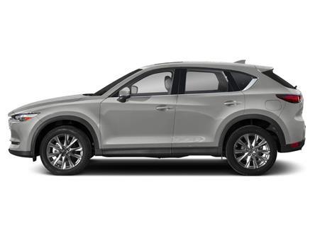 2019 Mazda CX-5 Signature (Stk: 35803) in Kitchener - Image 2 of 9