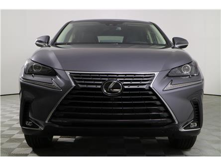 2020 Lexus NX 300  (Stk: 190923) in Richmond Hill - Image 2 of 22