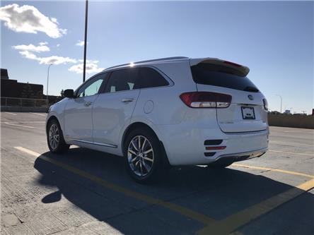 2018 Kia Sorento 3.3L SXL (Stk: P0371) in Calgary - Image 2 of 30