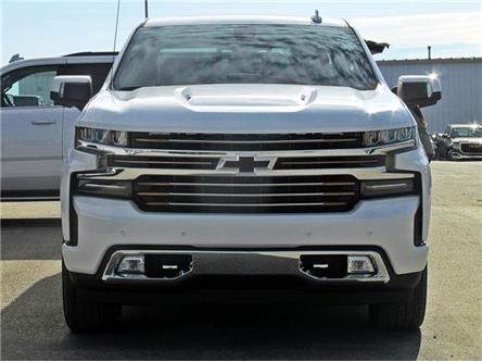 2019 Chevrolet Silverado 1500 High Country (Stk: 19-069) in Drayton Valley - Image 2 of 10