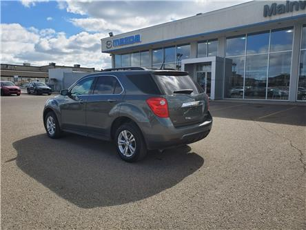 2012 Chevrolet Equinox 2LT (Stk: N1542A) in Saskatoon - Image 2 of 25