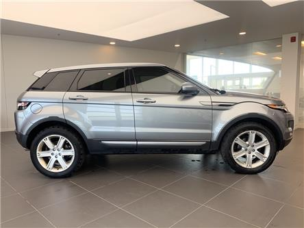 2015 Land Rover Range Rover Evoque Pure (Stk: B8813) in Oakville - Image 2 of 21