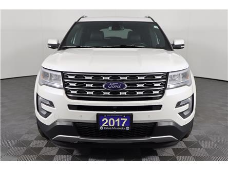 2017 Ford Explorer Limited (Stk: 120-027A) in Huntsville - Image 2 of 38