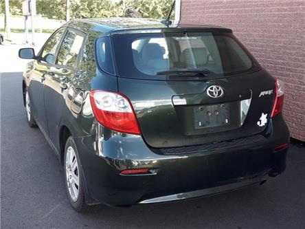 2011 Toyota Matrix Base (Stk: N144A) in Charlottetown - Image 2 of 7