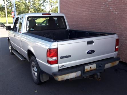 2010 Ford Ranger XLT (Stk: N507A) in Charlottetown - Image 2 of 6