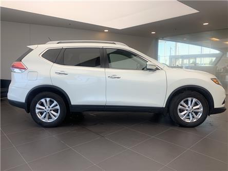 2015 Nissan Rogue SV (Stk: B8810) in Oakville - Image 2 of 21