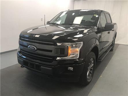 2018 Ford F-150  (Stk: 209676) in Lethbridge - Image 2 of 35