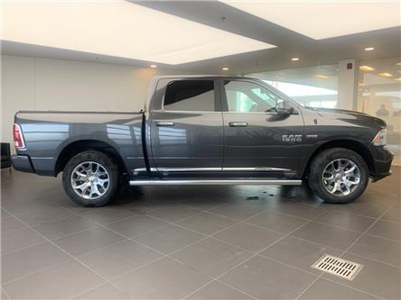 2017 RAM 1500 Longhorn (Stk: B8858) in Oakville - Image 2 of 21