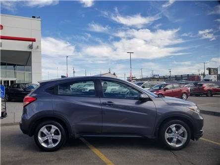 2016 Honda HR-V LX (Stk: U194311) in Calgary - Image 2 of 24