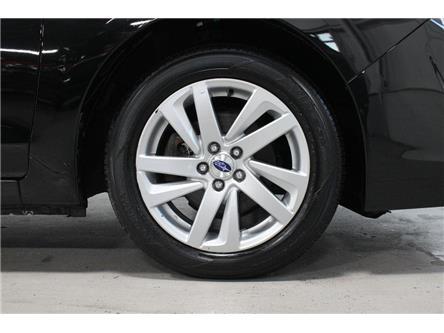 2016 Subaru Impreza  (Stk: 213752) in Vaughan - Image 2 of 27