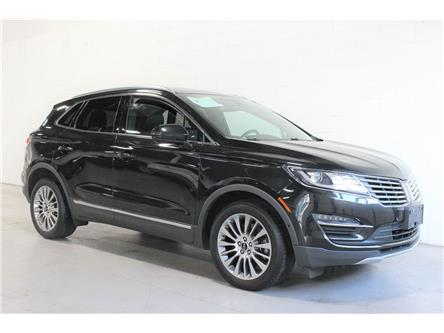 2015 Lincoln MKC Base (Stk: J44570) in Vaughan - Image 1 of 30