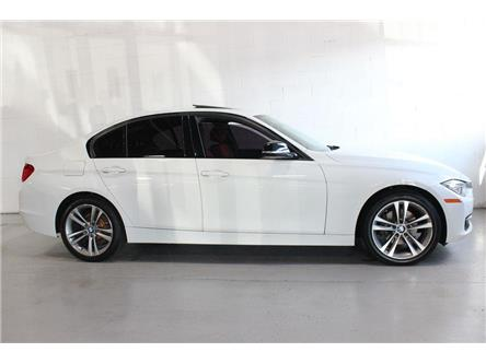 2015 BMW 328i xDrive (Stk: R89021) in Vaughan - Image 2 of 30