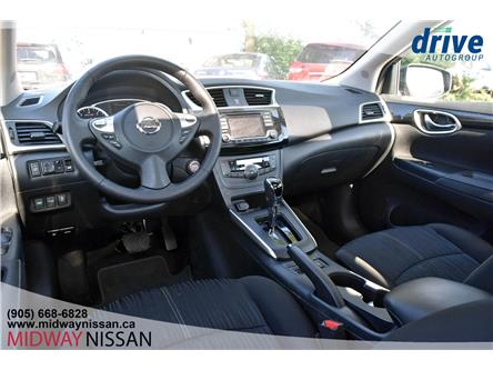 2018 Nissan Sentra 1.8 SV (Stk: KC809050A) in Whitby - Image 2 of 32