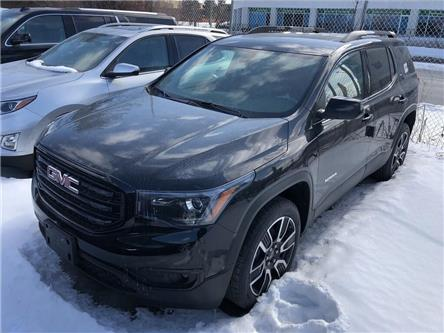 2019 GMC Acadia SLT-1 (Stk: 200169) in BRAMPTON - Image 2 of 5