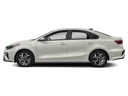 2019 Kia Forte EX (Stk: 8200) in North York - Image 2 of 9