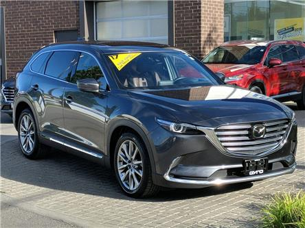 2017 Mazda CX-9 Signature (Stk: 29079) in East York - Image 2 of 30