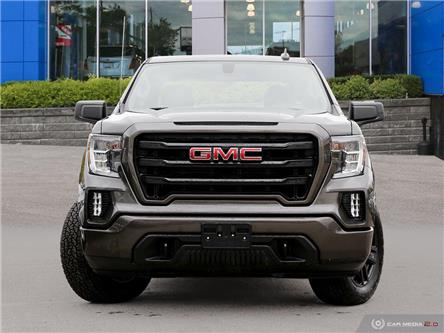 2019 GMC Sierra 1500 Elevation (Stk: 2982103) in Toronto - Image 2 of 27