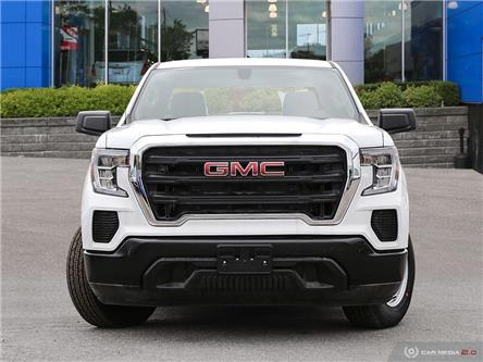 2019 GMC Sierra 1500 Base (Stk: 2983581) in Toronto - Image 2 of 27