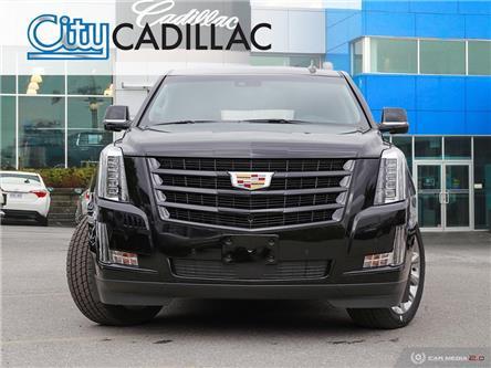 2019 Cadillac Escalade Premium Luxury (Stk: 2971166) in Toronto - Image 2 of 27