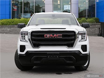 2019 GMC Sierra 1500 Base (Stk: 2917646) in Toronto - Image 2 of 27