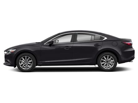 2019 Mazda MAZDA6 GS (Stk: M19345) in Saskatoon - Image 2 of 9