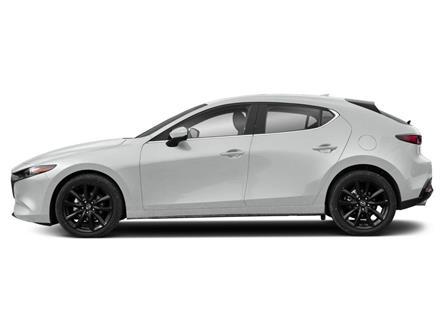 2019 Mazda Mazda3 Sport GS (Stk: N4479) in Calgary - Image 2 of 9