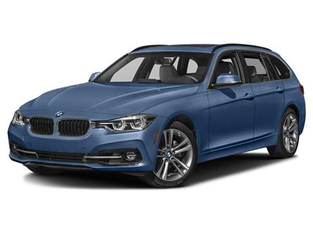 2019 BMW 330i xDrive Touring (Stk: 34358) in Kitchener - Image 1 of 9