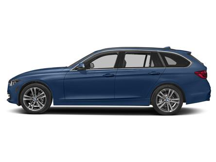 2019 BMW 330i xDrive Touring (Stk: 34358) in Kitchener - Image 2 of 9