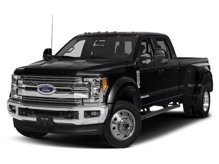 2019 Ford F-450  (Stk: 19-16020) in Kanata - Image 1 of 9