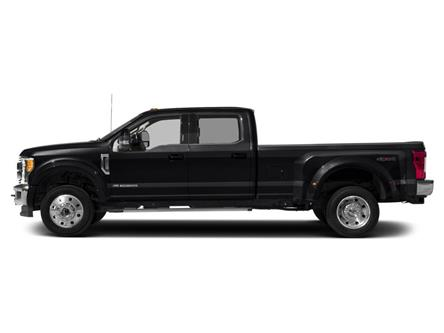 2019 Ford F-450  (Stk: 19-16020) in Kanata - Image 2 of 9