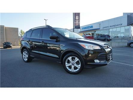2015 Ford Escape SE (Stk: HN2052B) in Hamilton - Image 2 of 35