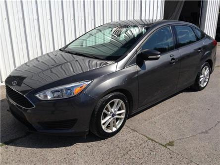 2015 Ford Focus SE (Stk: 94018) in Sault Ste. Marie - Image 2 of 30