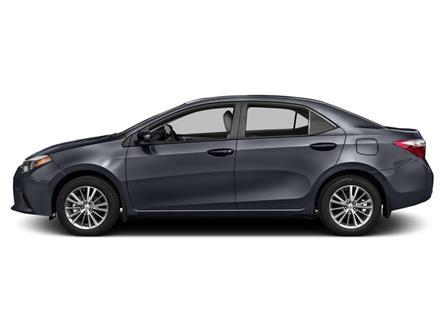 2015 Toyota Corolla LE (Stk: 13319) in Hamilton - Image 2 of 10