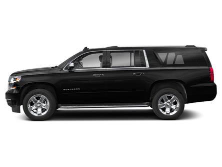 2020 Chevrolet Suburban Premier (Stk: T0K006) in Mississauga - Image 2 of 9