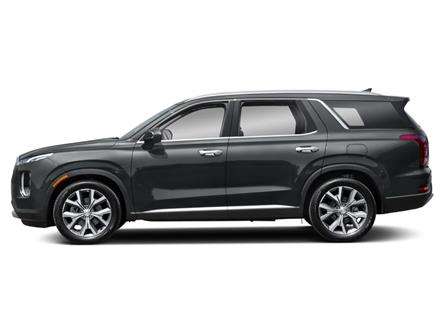2020 Hyundai Palisade Luxury 7 Passenger (Stk: LU050769) in Mississauga - Image 2 of 9