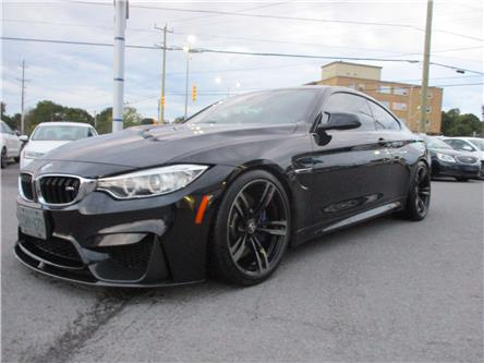 2016 BMW M4 Base (Stk: CV108) in Kingston - Image 2 of 13