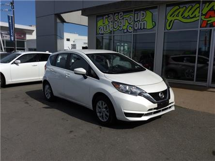 2019 Nissan Versa Note SV (Stk: 16975) in Dartmouth - Image 2 of 19