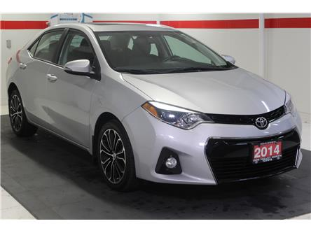 2014 Toyota Corolla S (Stk: 299204S) in Markham - Image 2 of 26