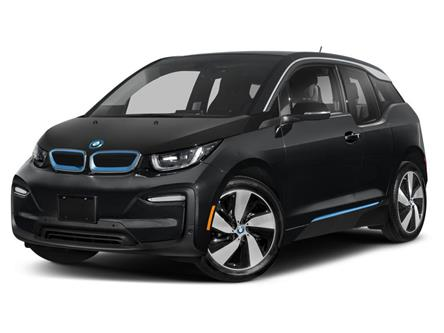 2019 BMW i3 Base w/Range Extender (Stk: 21880) in Mississauga - Image 1 of 9