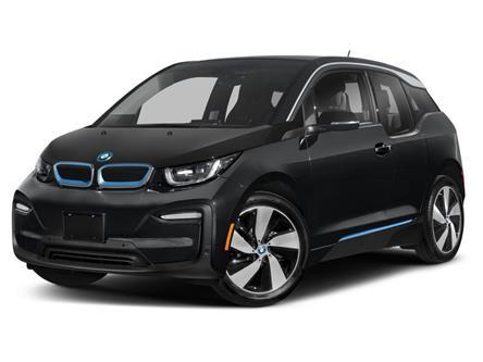 2019 BMW i3 Base w/Range Extender (Stk: 22046) in Mississauga - Image 1 of 9