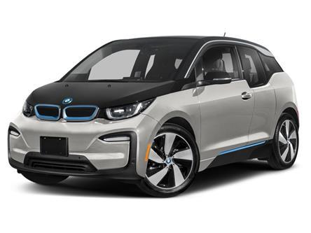 2019 BMW i3 Base (Stk: 22441) in Mississauga - Image 1 of 9
