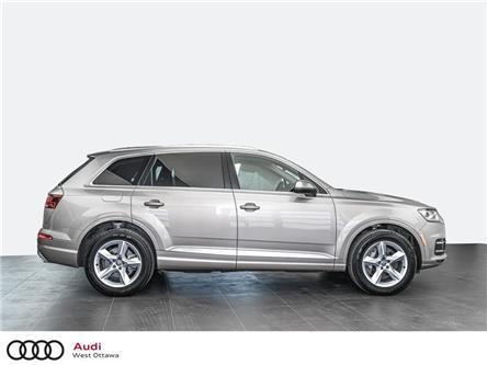 2019 Audi Q7 55 Komfort (Stk: 91566) in Nepean - Image 2 of 20