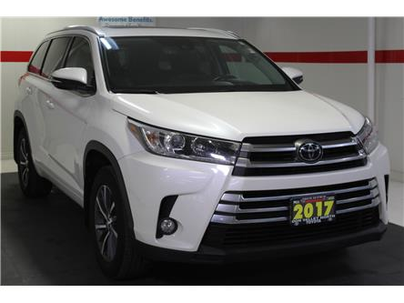 2017 Toyota Highlander XLE (Stk: 298843S) in Markham - Image 2 of 28