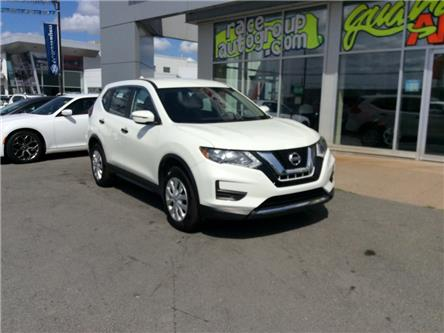 2017 Nissan Rogue SV (Stk: 16976) in Dartmouth - Image 2 of 21
