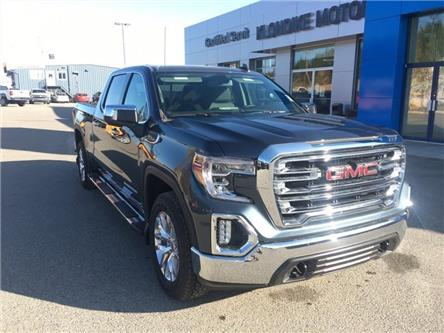 2019 GMC Sierra 1500 SLT (Stk: 7193170) in Whitehorse - Image 2 of 28