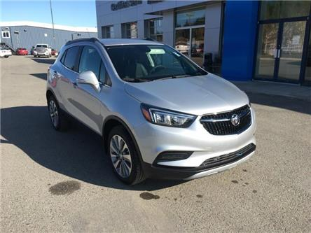 2019 Buick Encore Preferred (Stk: 7193310) in Whitehorse - Image 2 of 30